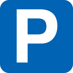 budai-jegkorcsolya-palya-parkolas
