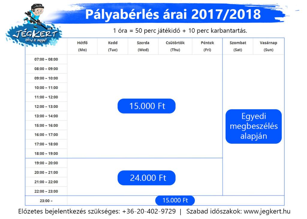 jegpalyaberles_arak