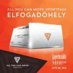 AYCM-elfogadohely-all-you-can-move