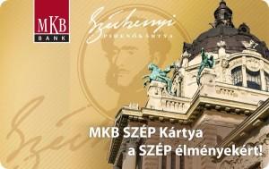 mkb-szep-kartya-elfogadohely